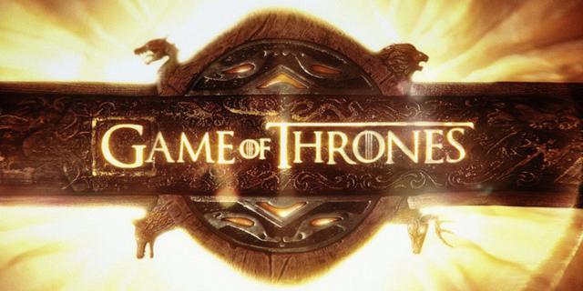 Ποιος πρωταγωνιστής του Game of Thrones κάνει διακοπές στη Σαντορίνη [photos]