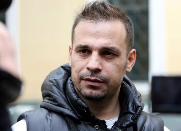 Ο Ντέμης Νικολαΐδης απέκτησε τη δική του εκπομπή: Μάθε όλες τις λεπτομέρειες