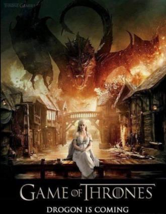 Game of Thrones: Βραβευμένος με Όσκαρ ΧαριΠοτερικός ηθοποιός εντάσσεται στο καστ