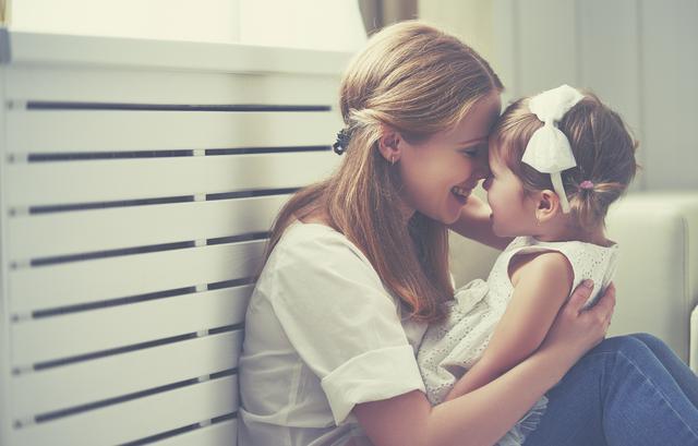 Είσαι μαμά; Όσα ξεχνάς να κάνεις αλλά επιβάλλεται!
