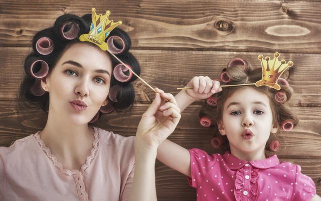 Οι πιο συχνοί καβγάδες μαμάς - κόρης: Αυτό είναι το top 10