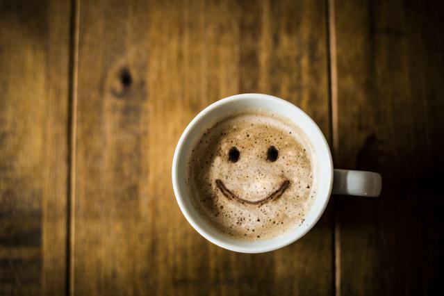 5 ανθυγιεινά πρωινά: Ξέχνα τη μαρμελάδα & τις μπάρες δημητριακών