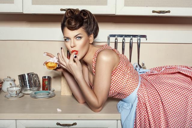 7 έξυπνα μυστικά κουζίνας σε σώζουν τη δύσκολη ώρα
