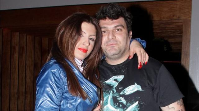 Έλενα Παπαρίζου & Τόνυ Μαυρίδης: Νέα αγωγή εκατομμυρίων για το πάλαι ποτέ αγαπημένο ζευγάρι