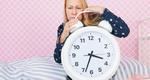 Πότε ξεκινά η εμμηνόπαυση & ποιοί παράγοντες το καθορίζουν;