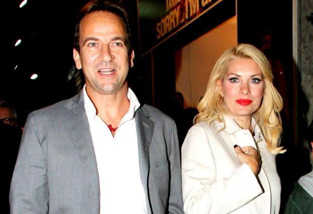 Ανατροπή: Ο Ματέο θα συμμετέχει στην εκπομπή της Ελένης