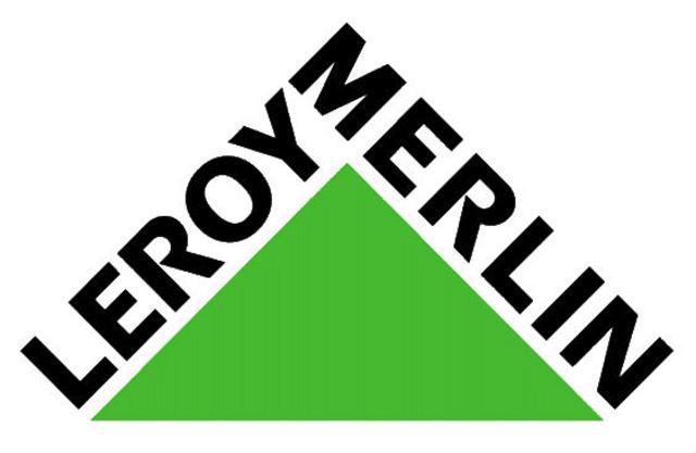 Στη Leroy Merlin ο Σεπτέμβρης είναι αφιερωμένος στη  διακόσμηση, την οργάνωση και την αποθήκευση