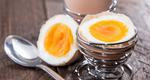 Tι να διαλέξω: Ασπράδι ή κρόκο αβγού;