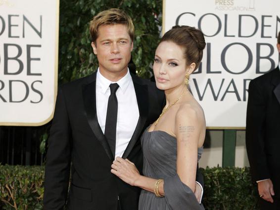 H  δικηγόρος των celebrities ανέλαβε το διαζύγιο Πιτ -Τζολί- Πόσα χρεώνει την ώρα
