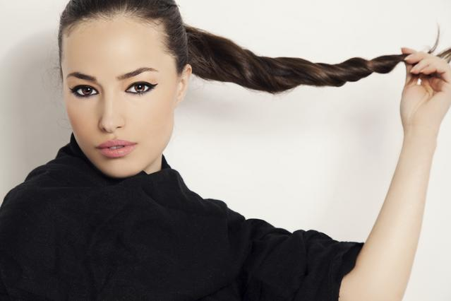4+1 στιλ μαλλιών που μπορεί να καταστρέψουν την τρίχα σου