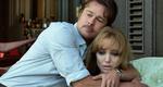 Διαζύγιο Τζολί-Πιτ: Σοκάρουν οι αποκαλύψεις για την απιστία, τις ρωσίδες πόρνες και τα ναρκωτικά