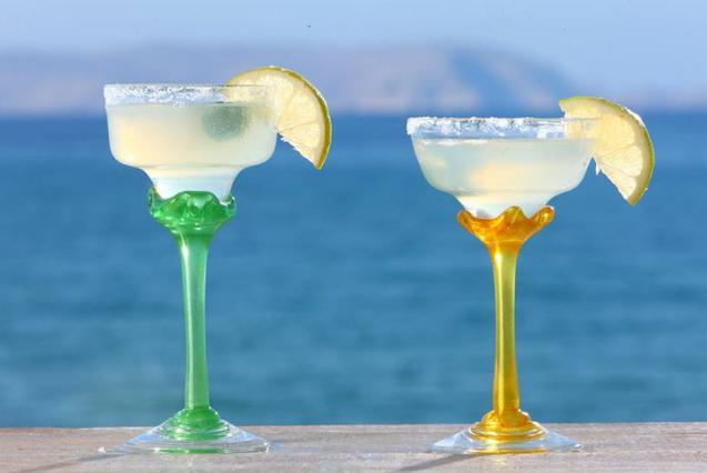 Το καλό ποτό θέλει σωστό σερβίρισμα: Τα ποτήρια που λατρέψαμε!