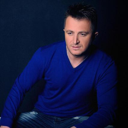 Ο αδερφός του τραγουδιστή Βελισσάρη καταδικάστηκε σε ισόβια [photo]