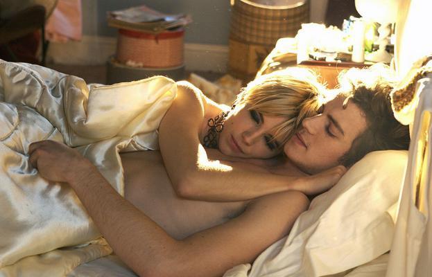 <p><strong>Πρωινό σεξ το θαυματουργό</strong></p>  <p>Ένας άντρας (και η στύση του) είναι πάντα πρόθυμοι να σε ξυπνήσουν απλά και σεξουαλικά κάθε πρωί. Αν μετρήσεις πάντως πόσες φορές έχεις πραγ