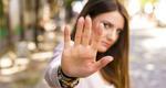 5 τρόποι για να βάλεις φρένο στους αδιάκριτους