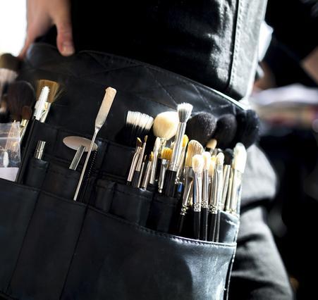Κωνσταντίνος Εμμανουήλ: Ο make up artist που έπεσε θύμα ληστείας & ξυλοδαρμού