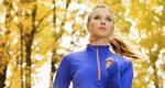 5 πράγματα που συμβαίνουν στο δέρμα σου όταν τρέχεις