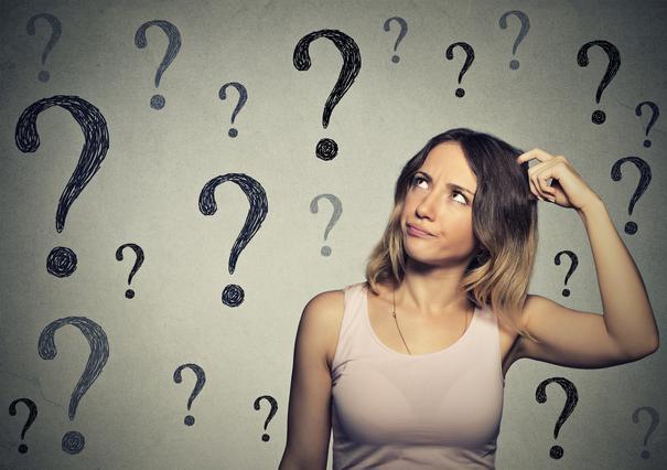 Πλακουντοφαγία: Θα έτρωγες τον πλακούντα σου; Τι λένε οι ειδικοί