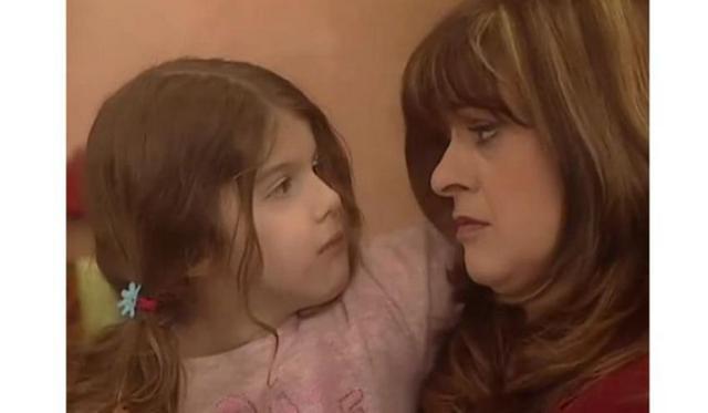 Λίλιαν Αρχοντή: Η ηθοποιός είναι μαμά της Μπουλίτσας του Καφέ της Χαράς