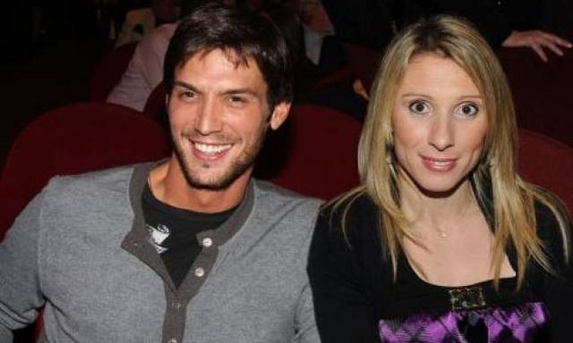 Διαζύγιο- βόμβα: Αλέξανδρος Παρθένης & Κατερίνα Θάνου δεν είναι πια μαζί