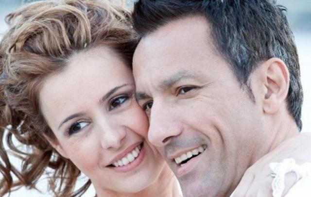 Διαζύγιο σοκ για τον Πέτρο Ίμβριο μετά από έξι χρόνια γάμου