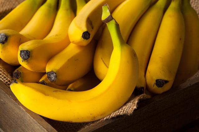 Έχεις δει διπλή μπανάνα; Ιδού... [Photo]