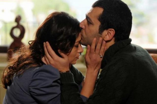 Έρωτας & Τιμωρία: νέα δοκιμασία για τη σχέση Σαβάς-Γιασεμίν