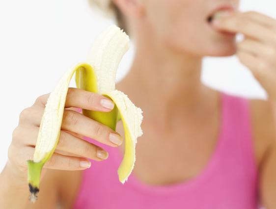 Όσα ευχόμαστε να καταλάβαιναν οι άντρες για το στοματικό