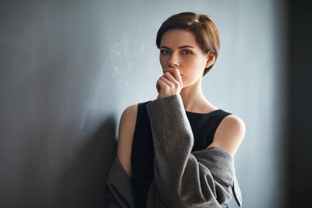9 καθημερινές συνήθειες που μπορεί να οδηγήσουν σε ορμονική ανισορροπία