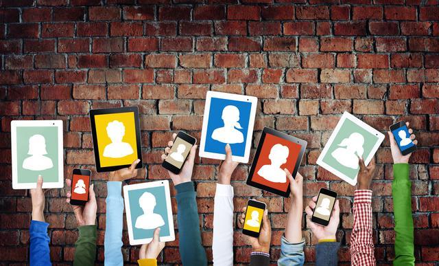 Τι δείχνει για εσένα το προφίλ σου στο Facebook; Κάνε το ΤΕΣΤ