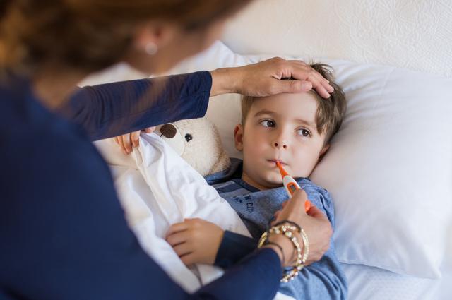 Πώς θα το προστατέψετε από τις «αρρώστιες» των θρανίων