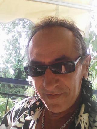 Χρήστος Δάντης: Η σκληρή απάντηση στον Μάνο Ψαλτάκη για την  κλοπή  του  My number One