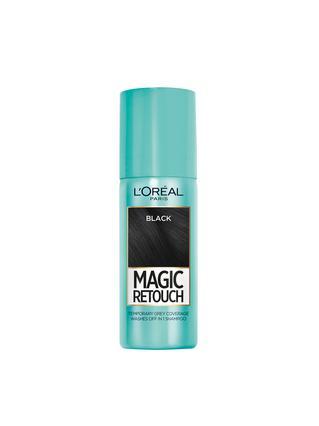6 τυχερές κερδίζουν το Magic Retouch της L'Oréal Paris