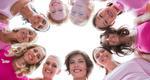 Οσα δεν γνώριζες για τον καρκίνο του μαστού