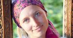 Πάντα λαμπερή: Συμβουλές ομορφιάς για γυναίκες που παλεύουν με τον καρκίνο