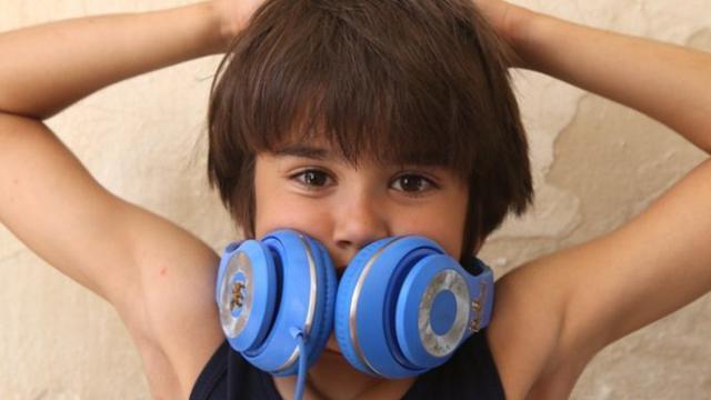 Η λέξη που δε λες: Γιατί είναι απαραίτητη η έγκαιρη διάγνωση των παιδιών με αυτισμό