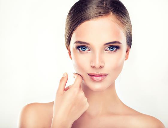 Τα μυστικά που αποκαλύπτει το πρόσωπό σου για εσένα στους άντρες (Μέρος Α')