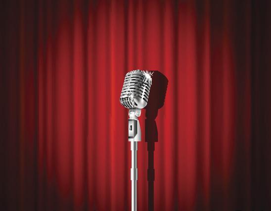Ποιος Έλληνας τραγουδιστής θα πάει στην ορκομωσία του Τραμπ;