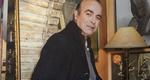 Έφυγε από τη ζωή ο ηθοποιός Γιώργος Βασιλείου