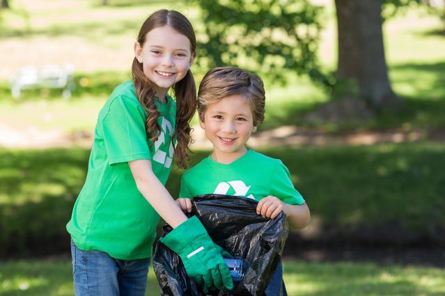 Γιατί ν΄ανακυκλώσω; Ο Πρόεδρος του Δ.Σ. της Ανταποδοτικής Ανακύκλωσης Παύλος Ραβάνης μας λύνει κάθε απορία