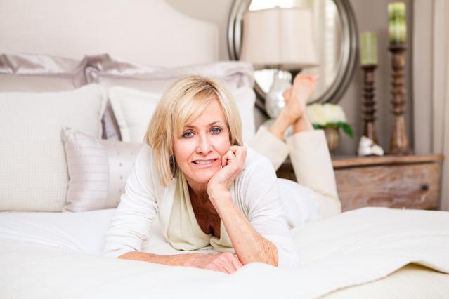 Πώς η εμμηνόπαυση επηρεάζει τη μνήμη των γυναικών