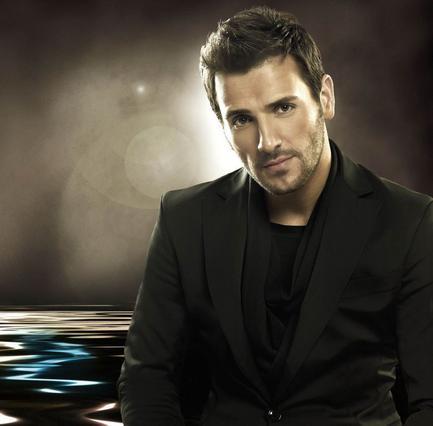 Θύμα ληστείας ο Νίκος Βέρτης- Πόσες χιλιάδες ευρώ έχασε ο τραγουδιστής;