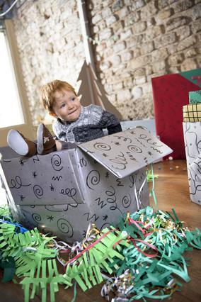 Φέτος τα Χριστούγεννα,  Tα αστεράκια της DPAM  περιμένουν τη δική σας ευχή & χαρίζουν δώρα!