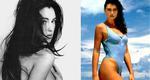 Η Μπελούτσι έγινε 51: Σπάνιες φωτογραφίες από τα νιάτα της ως μοντέλο [photos]