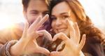 Τα 3 κοινά μυστικά των ευτυχισμένων ζευγαριών