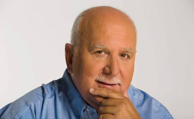 Συγκλονίζει ο Γιώργος Παπαδάκης: Έχω χάσει όλη μου την οικογένεια από καρκίνο