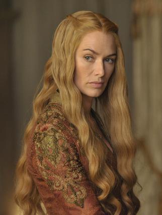 Στα δικαστήρια με τον πρώην σύζυγό της η  Σέρσεϊ  του Game of Thrones