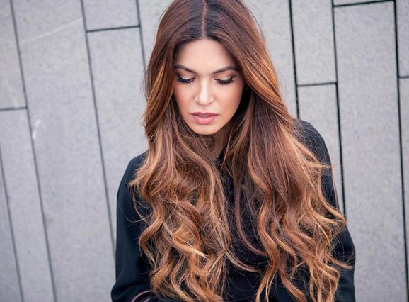 Tiger Eye: Η μεγάλη τάση στα μαλλιά που πρέπει να γνωρίζεις