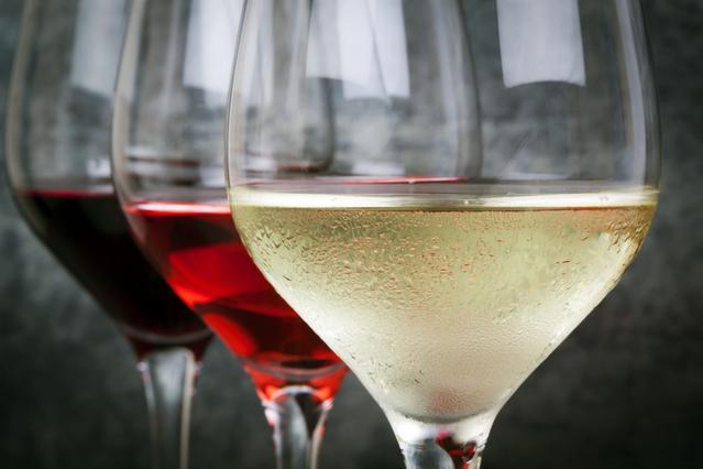 Πώς θα παγώσει γρήγορα το κρασί;