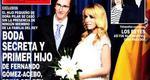 Διαζύγιο - βόμβα για την Νάντια Χαλαμανδάρη και τον πρίγκιπά της